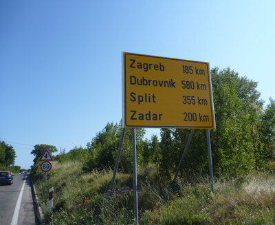 Croatia sign resize.JPG