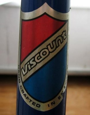 Viscount head  badge pic.jpg