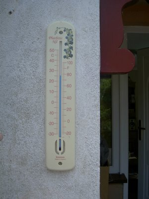 Thermometer.jpg