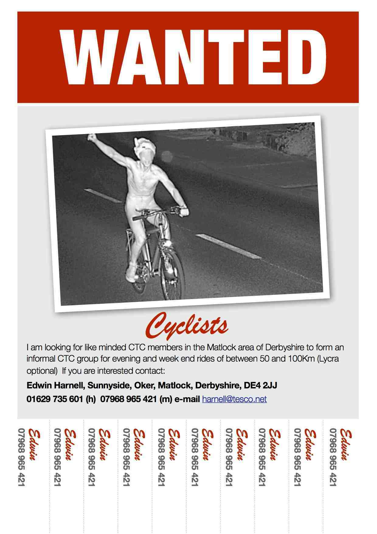 Wanted Poster (1).jpg