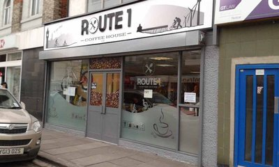 Route 1 cafe 1.jpg