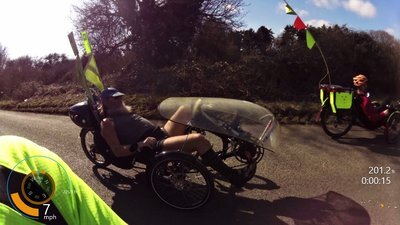 SUNDAY RIDE TO BURY WITH JON AND NIGEL, RECUMBENT POV-00-04-21-848.jpg
