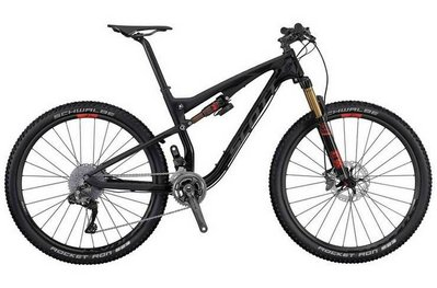 scott-spark-700-ultimate-2016-mountain-bike-a.jpg