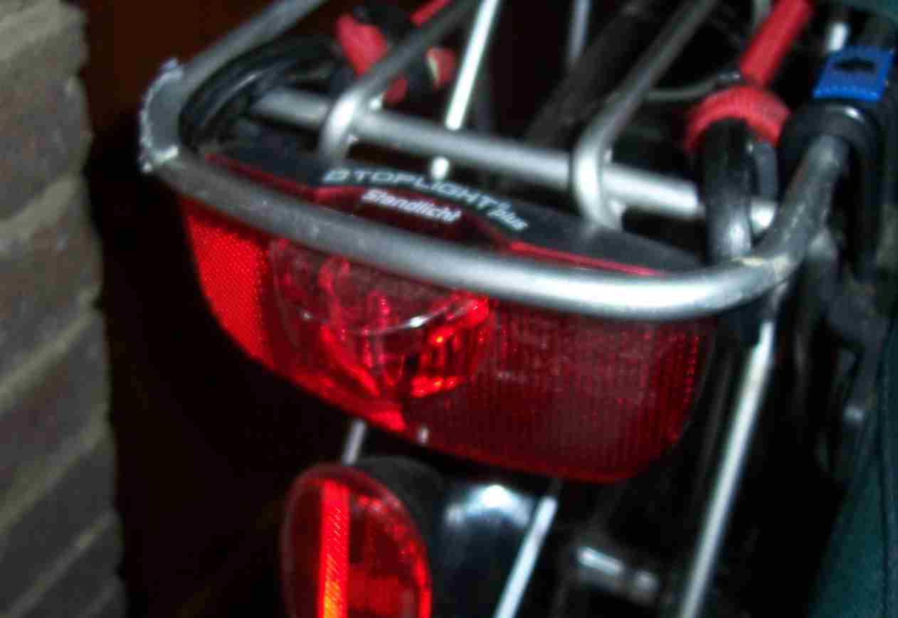 B&M rear carrier light.JPG