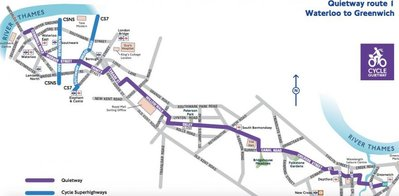 quietway-1-route-map-source-tfl.jpg