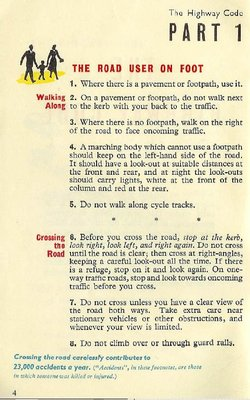 Highwaycode1954 page1.jpg