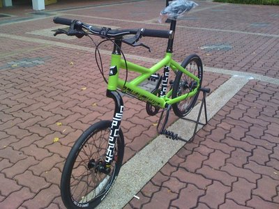 cannondale  Hooligan.jpg