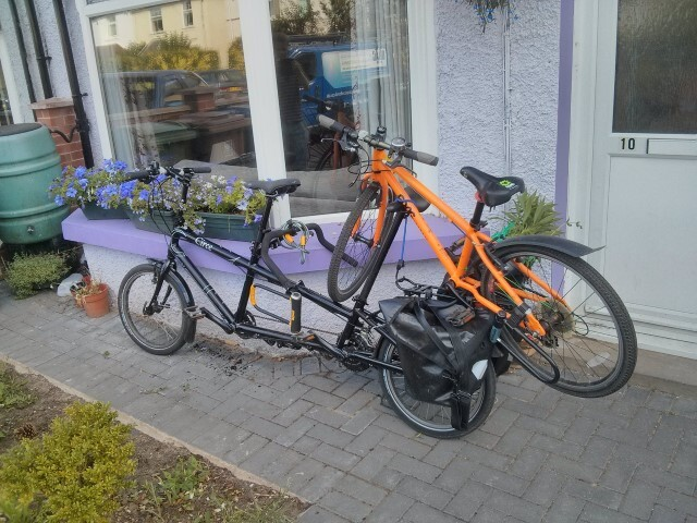 Helios with bigger bike (Small).jpg