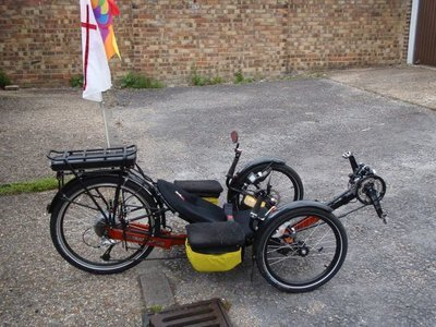 etrike conversion small.jpg