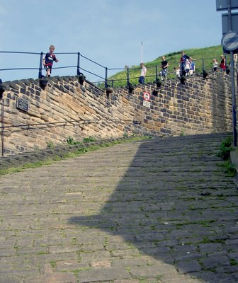 cq Whitby Steps 1.jpg