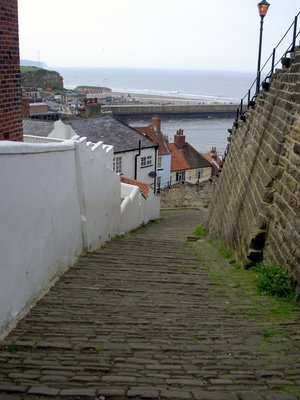 cw Whitby Steep Street 2.jpg