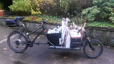 green cargo bike recycling.JPG