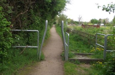 NCN12 barrier1.JPG