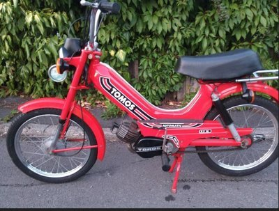 tomos moped.JPG