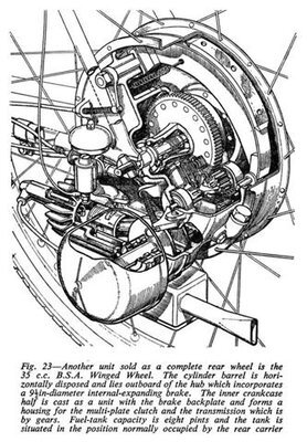 BSA-Winged-Wheel-Cutaway (Small).jpg