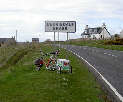 Berriedale Top.jpg