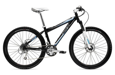 trek-6300-disc-2009-women-s-mountain-bike-00127602-9999-1.jpg