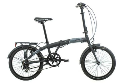 raleigh-stowaway-7-folding-bike-2016-12949-p.jpg.cf.jpg