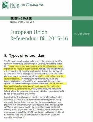 advisory_referendum_note.jpg