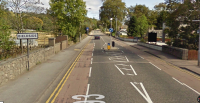 cycle lane at traffic island.png