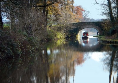 Bridges on the canal_43.jpg