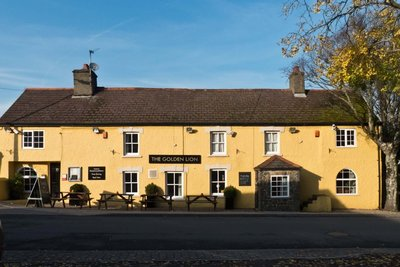Golden Lion at Newport01.jpg