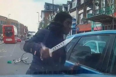 london-road-knife-incident.jpg