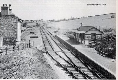 Luckett-Station-in-1963.jpg