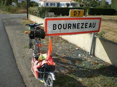 Cycling through Vendee.JPG