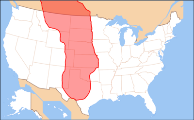 Map_of_the_Great_Plains.png