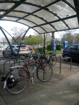 CycleParking4.png