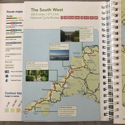 SUSTRANS Guide.jpeg