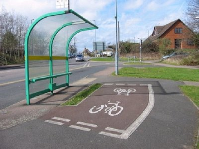 Cycle path.jpg