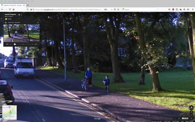 StreetView September 2009.jpg