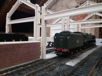 engine shed3.1.JPG