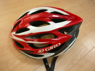 Helmet2Small.jpg