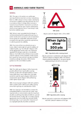 UK_Traffic_Signs_Manual_-_Chapter_4_-_Warning_Signs._2013.pdf.jpg