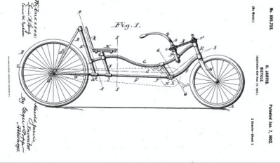 US patent 1902.png
