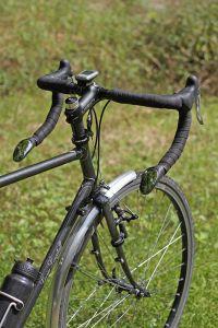 Italian Road Bike Mirror Page 4 Cycling Uk Forum